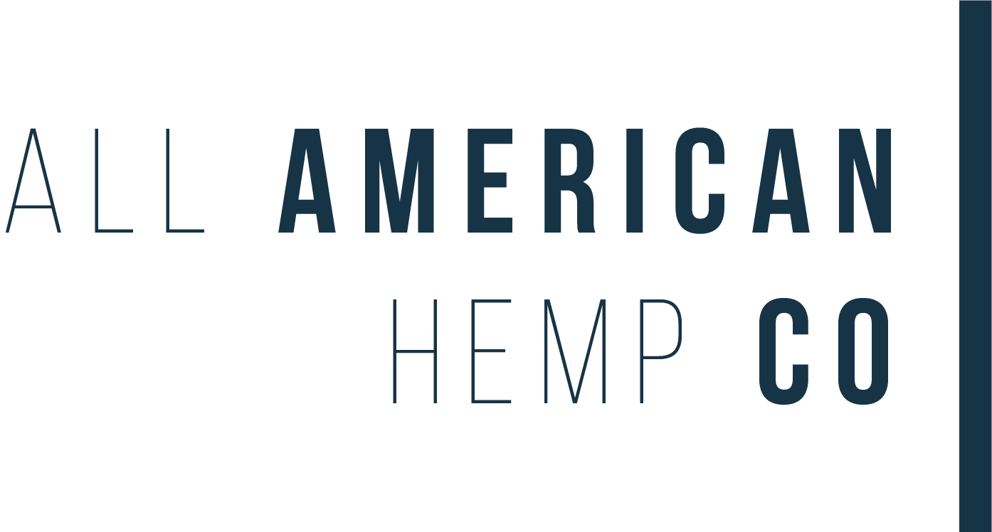 All American Hemp Company