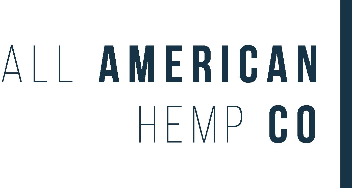 All American Hemp Company